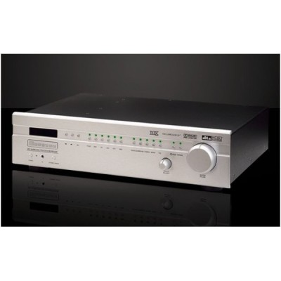 Bryston SP2 Processor Preamplifier