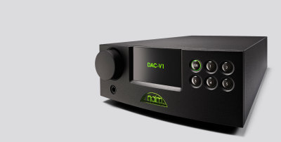 Naim Audio Promos, Call Us Today!